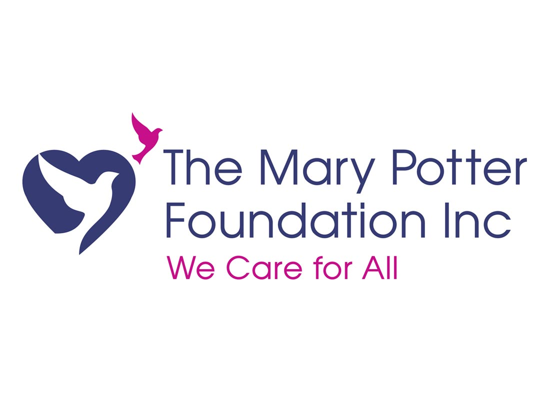 mary-potter-logo