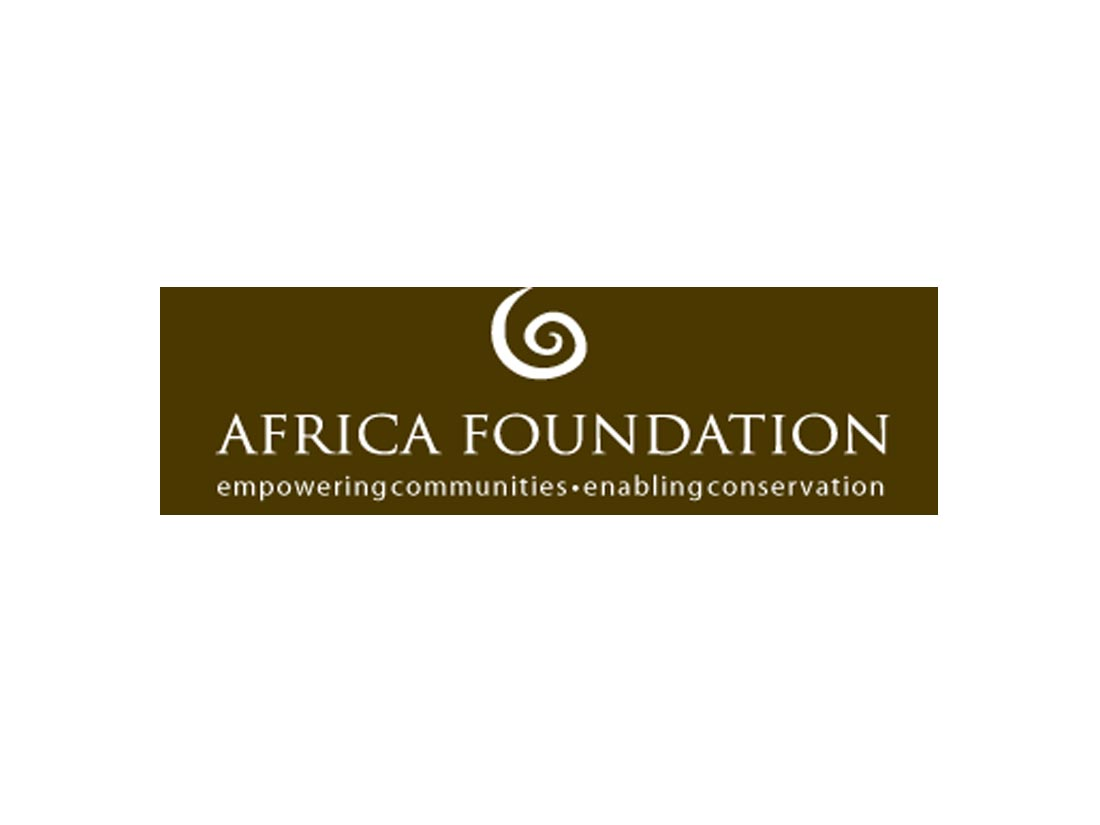 africa-foundation-logo