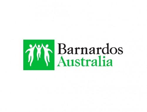 barnardos-logo