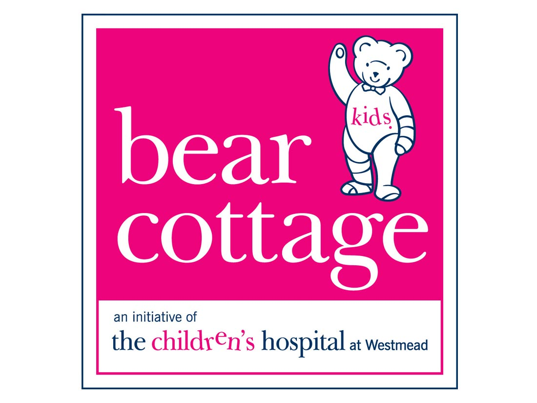 bear-cottage-logo