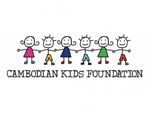 cambodian-kids-logo