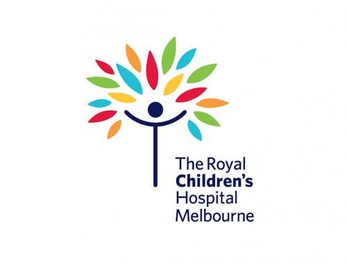 royal-childrens-melbourne-logo