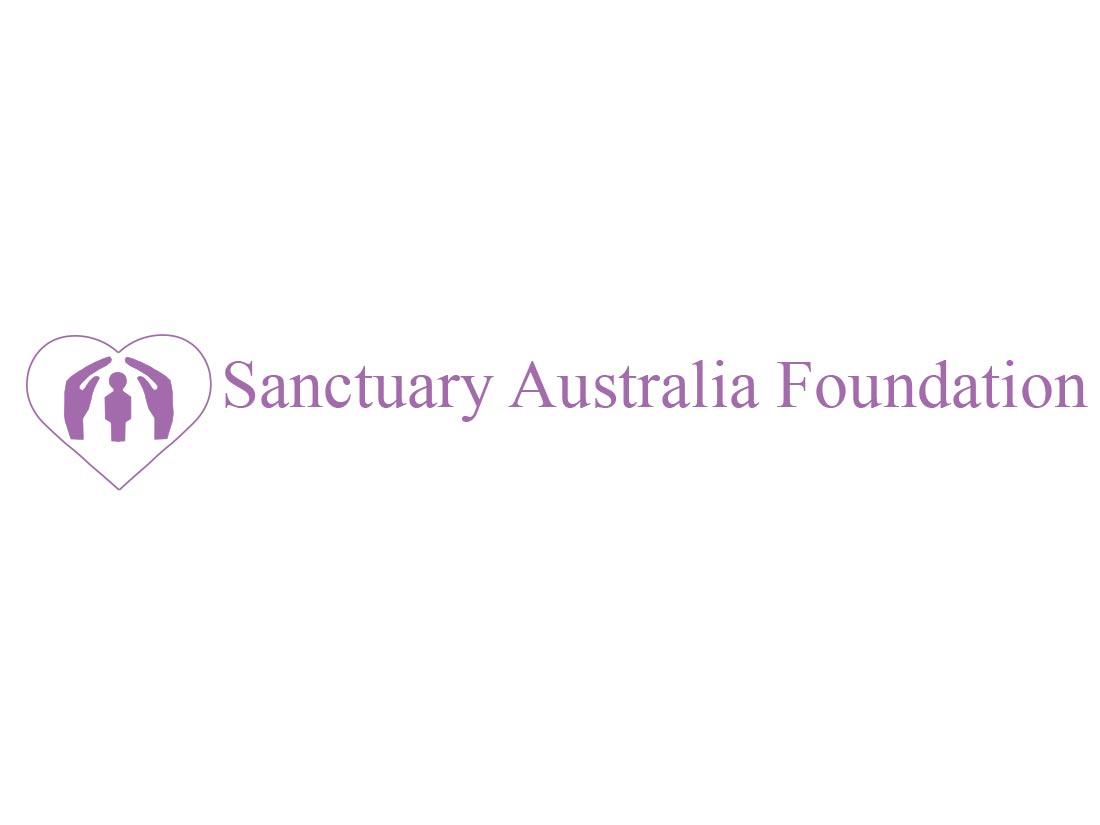 sanctuary-aust-logo