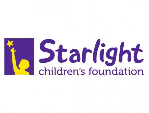 star-light-foundation-logo