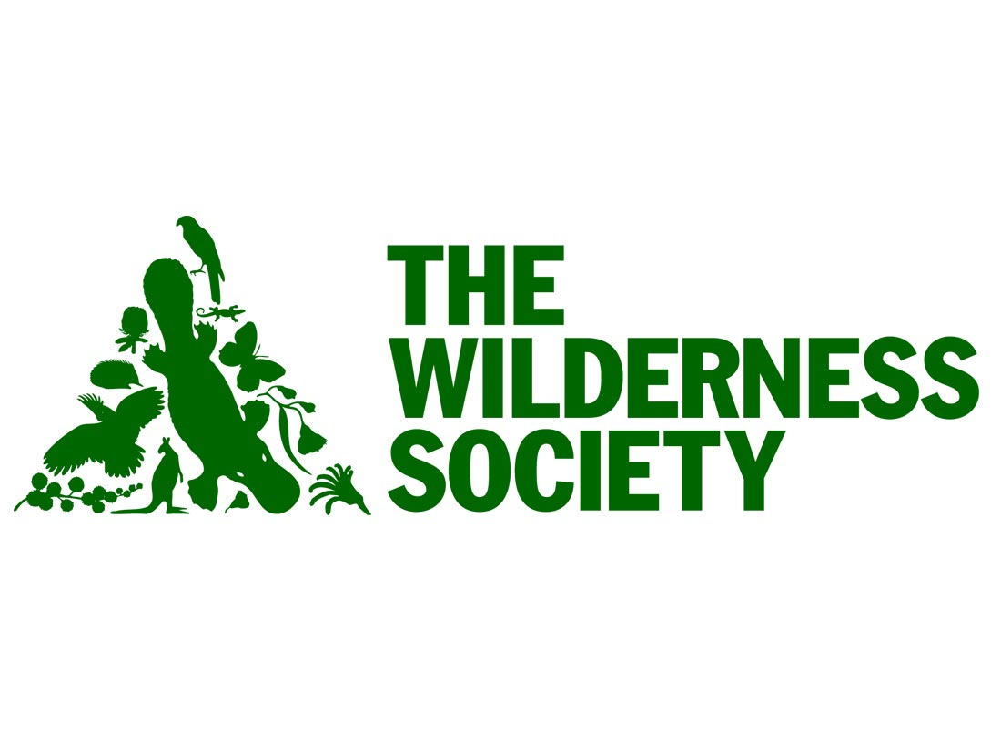 wilderness-society-logo