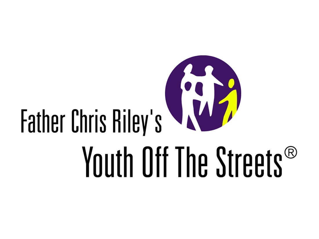 youth-off-streets-logo