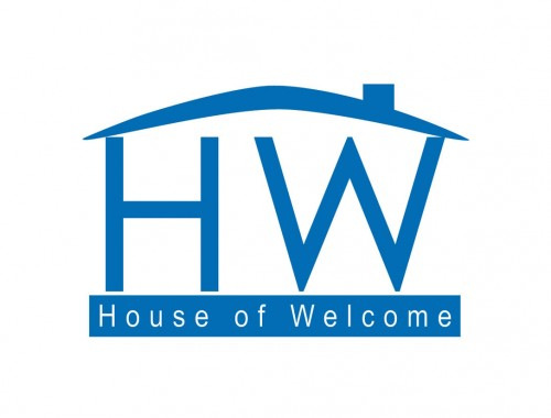 house-of-welcome