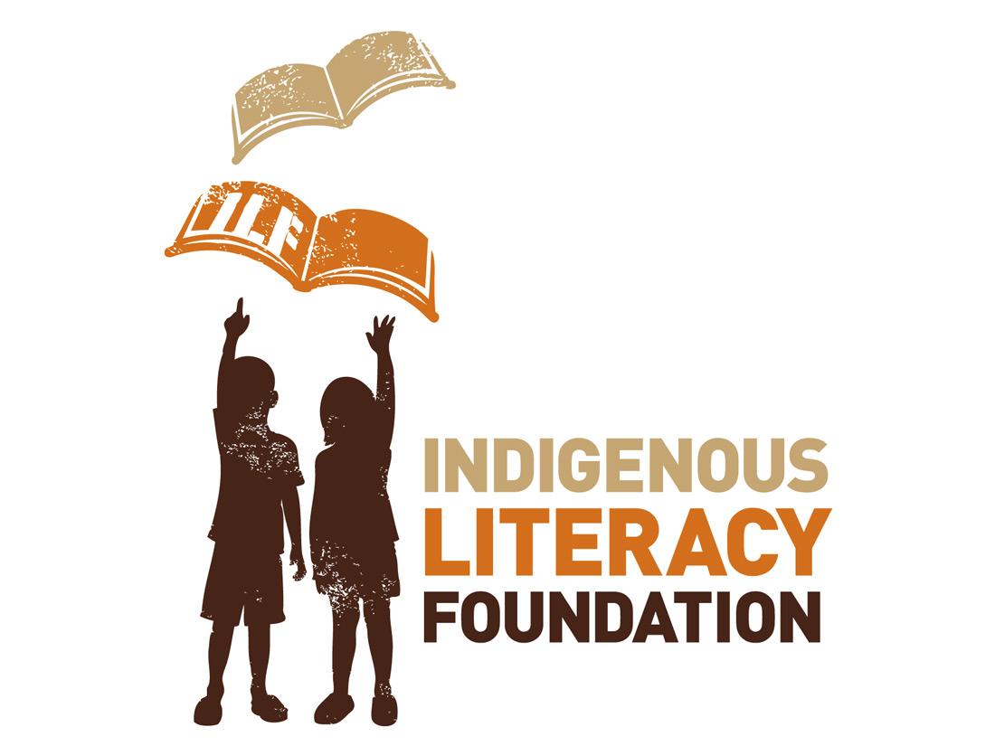 indigenous-literacy