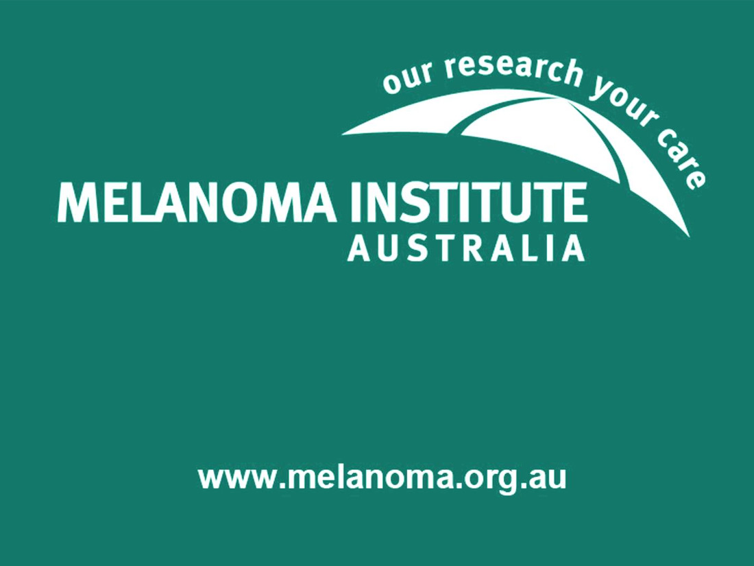 melanoma-institute