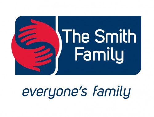 smith-family