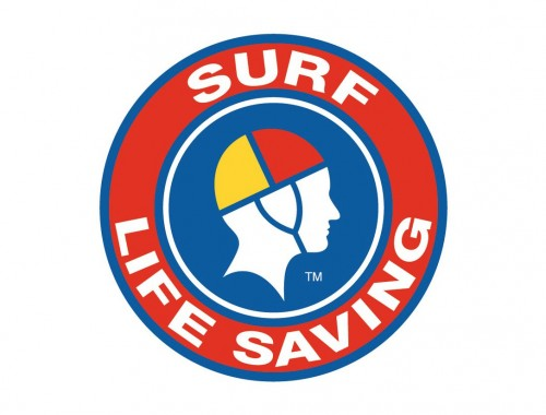 surf-lifesaving-australia