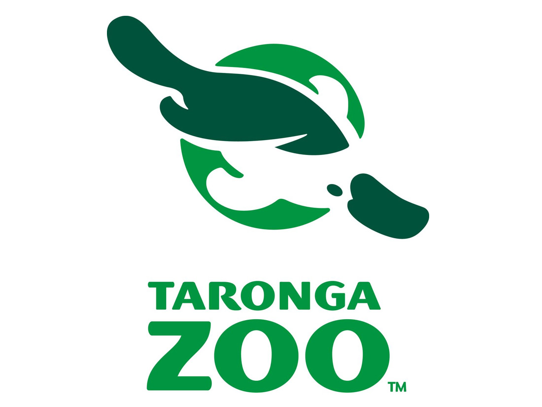 taroonga-zoo