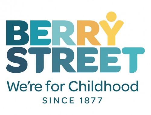 berry_street_cmyk