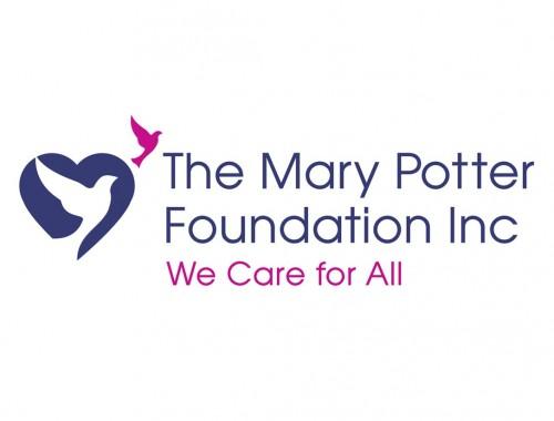 mary-potter-logo