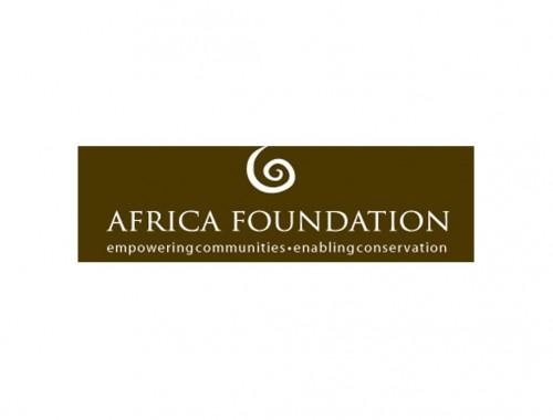 africa-foundation-logo