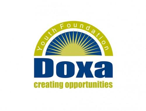 doxa-youth-logo