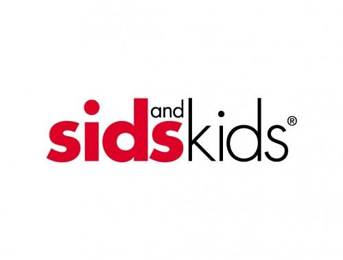 sids-and-kids-logo