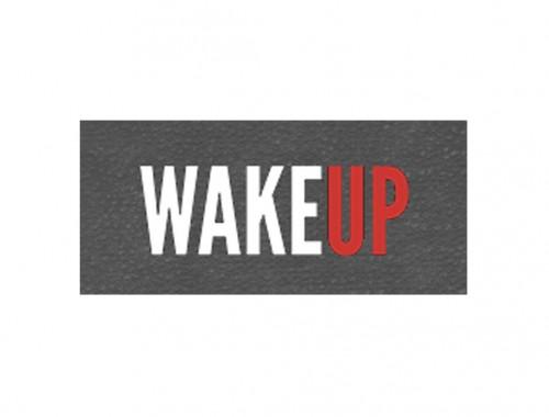 wakeup-logo
