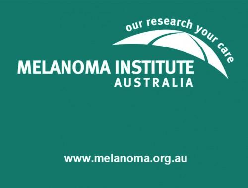 melanoma-institute