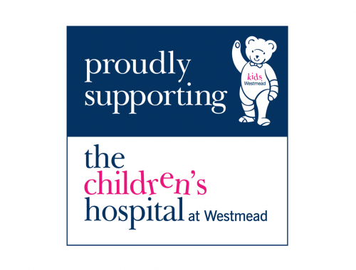 childrens-westmead